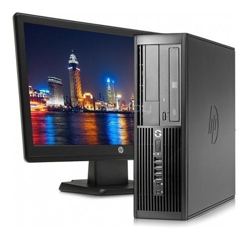 computador core i3 i5 i7 para cyber hogar oficina