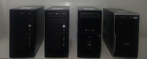 computador core i5 2,8ghz , memoria 4gb e hd de 500gb