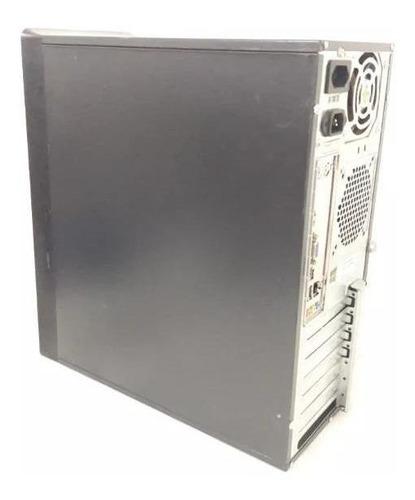 computador core i5 2gb 500gb + frete + wireless