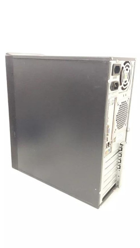 computador core i5 2gb compre já o seu