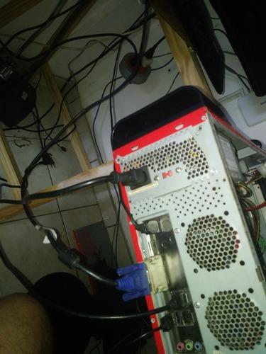 computador core i7