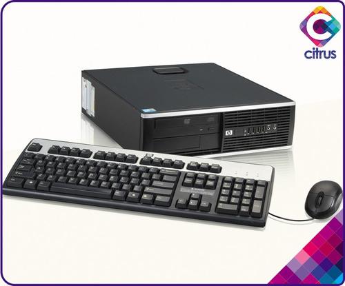 computador core2 duo,