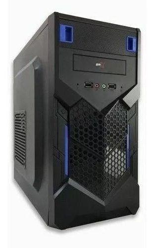 computador core2duo e7500 4gb hd500 dvd
