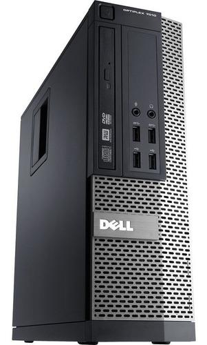 computador cpu core i3 i5 i7 disco 500gb ram 4gb hp original