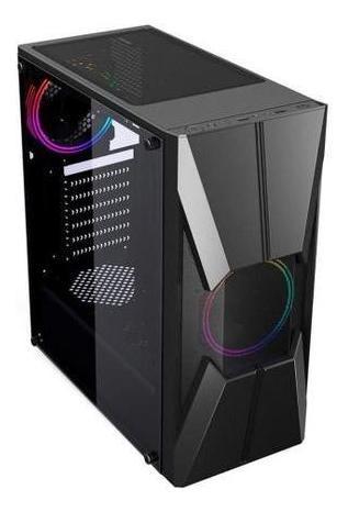 computador cpu core i5 12 gb memoria  hd ssd de 240 gb