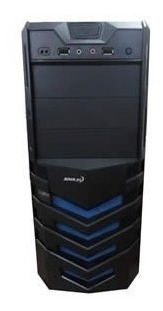 computador cpu core i5 8th gen 8gb ram 1 tera   !nuevo¡