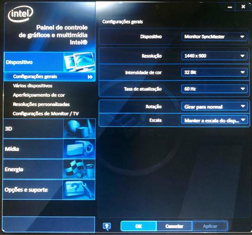 computador cpu dell optek 780 ddr3