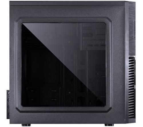 computador cpu gamer core i3 8gb 500g geforce 2gb wifi hdmi