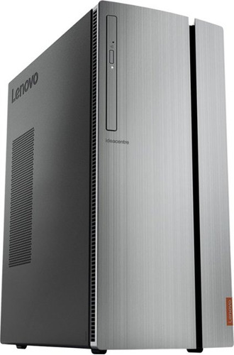 computador cpu gamer core i7 8va gtx 1050ti 4gb 2tb mem 32gb