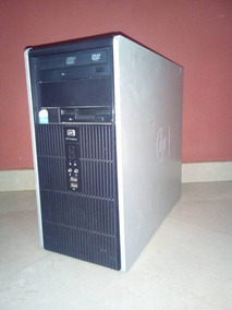 HP COMPAQ DC7000 DRIVERS FOR PC