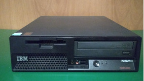 LENOVO THINKCENTRE M51 INTEL DRIVERS FOR WINDOWS VISTA