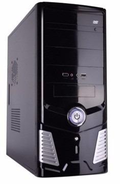 computador cpu intel core i3-6100 sexta generacion 4gb / 2tb