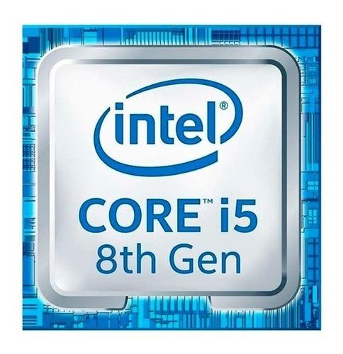 computador cpu intel core i5 9na 1tb 16gb gtx 1650 4gb
