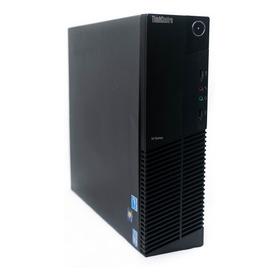 Computador Cpu Lenovo Thinkcentre M91p Ram 8gb Ssd 240gb
