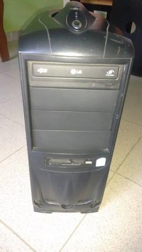 computador cpu pentium r intel