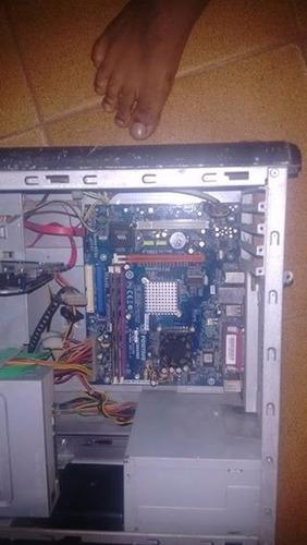 computador da positivo