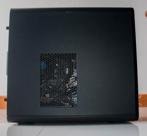 computador de alta gama intel(r) core(tm) i7-4790  3.60ghz