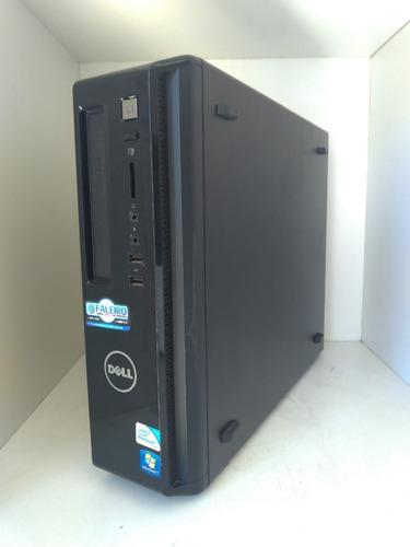 computador dell core 320gb