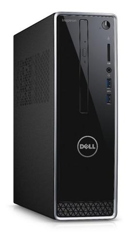computador dell inspiron ins-3470-m20 i3 4gb 1tb windows 10