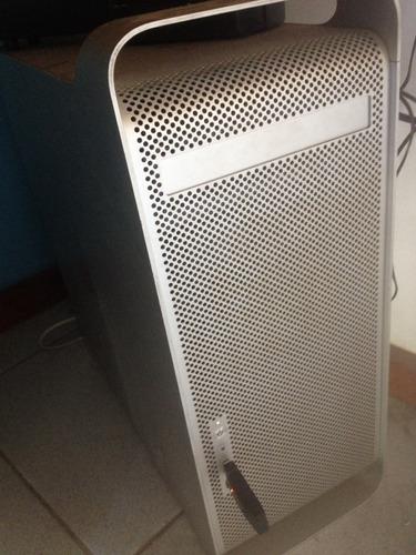 computador dell mac g5