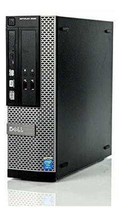 computador dell mini 3020 intel i3 8gb ddr3 240gb windows 7!