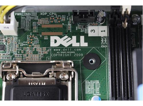 computador dell mini 9020 core i5 4ª geração 4gb 500gb wifi