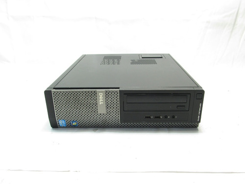 computador dell optiplex 3010 ( core i3, 4 gb ram e 1tb hd )