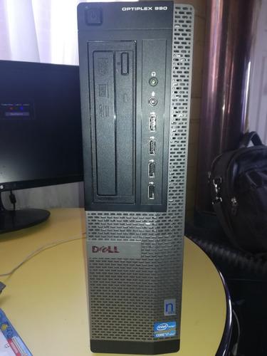 computador dell optiplex 990 core 7