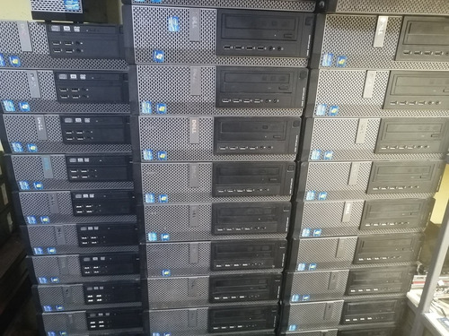 computador dell optiplex 990 sff