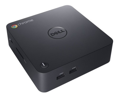 computador dell pc nuc intel i3 4gb usb 3.0 16gb chrome os
