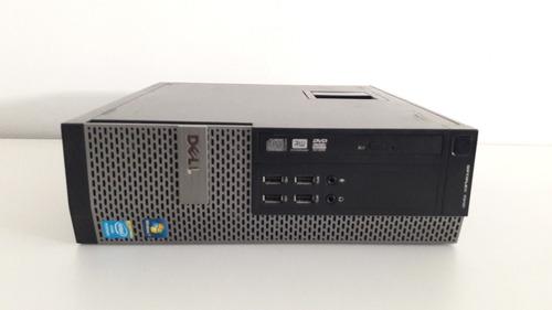 computador dell pentium