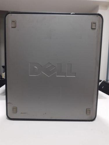 computador dell usado