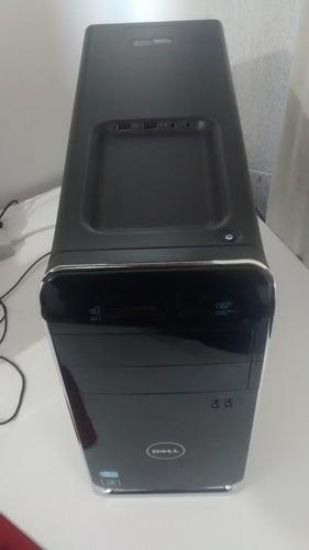 computador dell xps 8700 i3 4170