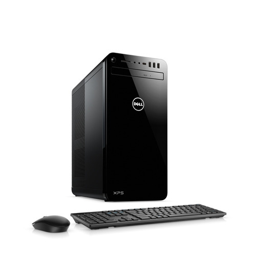 computador dell xps-8930-a10 ci5 8gb 1tb windows 10