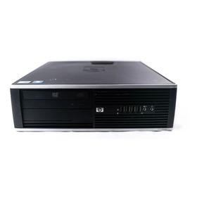 Computador Desktop Cpu Hp Elite 8100 I5 Ram 8gb Hd 1 Tb