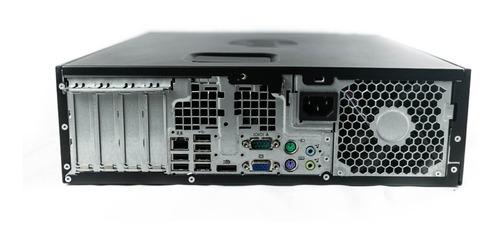 computador desktop cpu hp elite 8200 i7 ram 16gb hd 1tb
