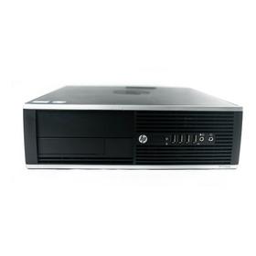 Computador Desktop Cpu Hp Elite 8200 I7 Ram 8gb Hd 1tb