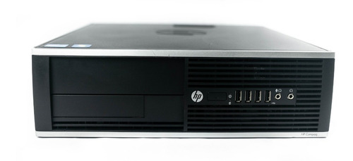 computador desktop cpu hp elite 8200 i7 ram 8gb ssd 240gb