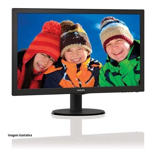 computador desktop dell 7010 i7 8gb 320hd monitor 21