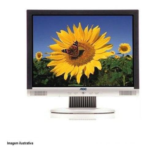 computador desktop dell 7010 i7 8gb 500hd monitor 15