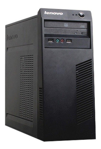 computador desktop lenovo intel core i3 4gb 500gb -top