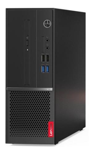computador desktop lenovo v530s sff intel core i3-8100 4gb 5