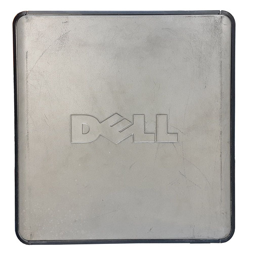 computador dual core 250gb