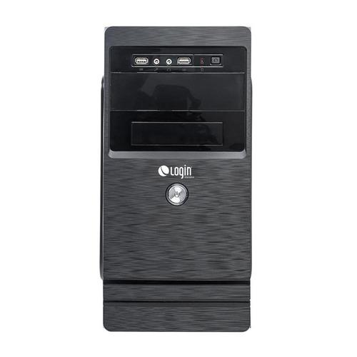 computador dual core 500gb