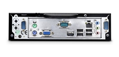 computador dual core bematech