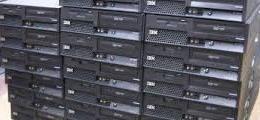computador dualcore gangazo lenovo hp dell  baratos bonitos