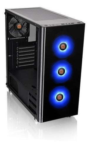 computador eros amd ryzen 3 2200g 8gb gtx 1050 ti maxpc