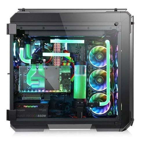 computador eurus core i9 9900k 32gbram 8tb rtx 2080 ti maxpc