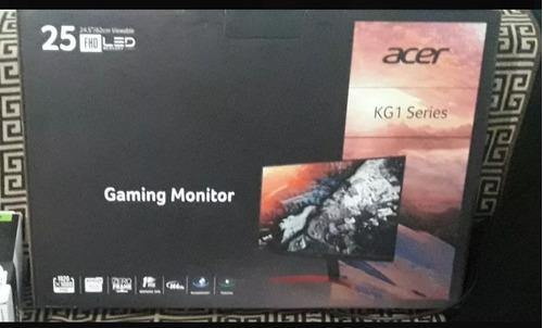 computador gamer core i5 7400.