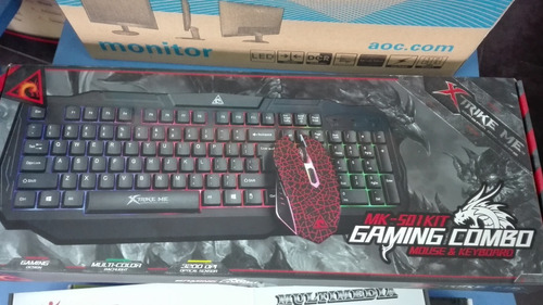 computador gamer cpu core i7 3,6ghz 7ma 1tb 4gb t video 2gb